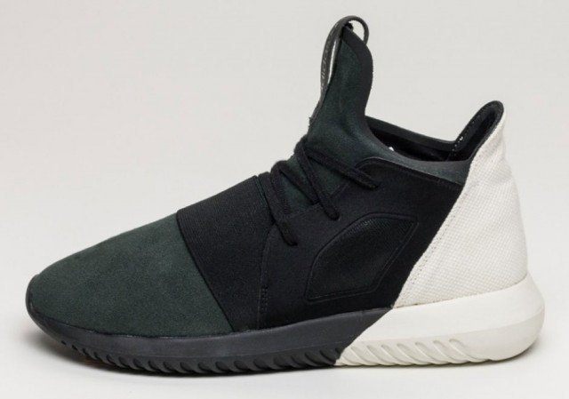 adidas-Tubular-Defiant-W-Core-Black-Off-White-02