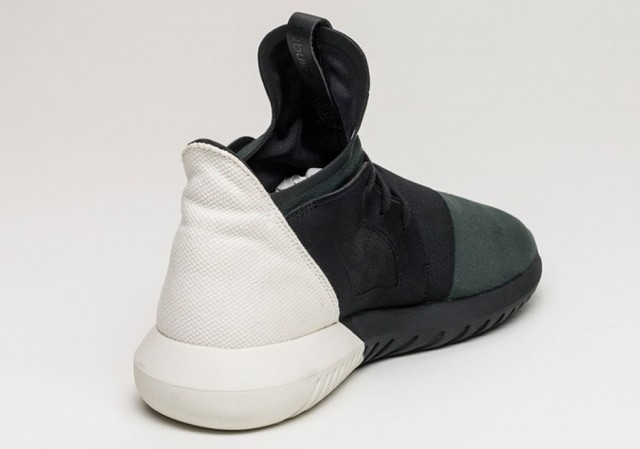 adidas-Tubular-Defiant-W-Core-Black-Off-White-03