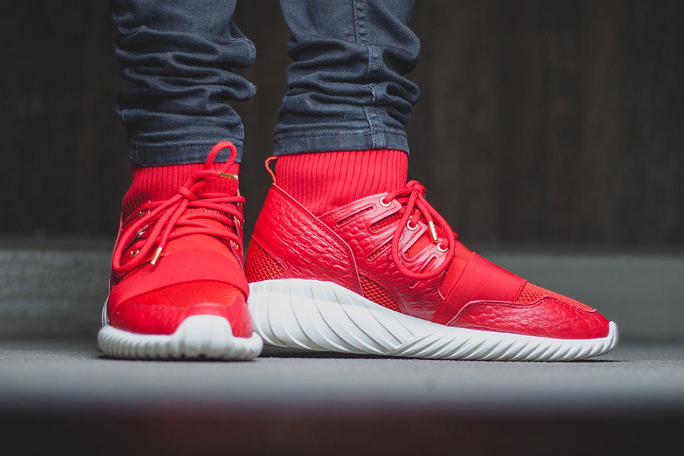 adidas-Tubular-Doom-Chinese-New-Year-2