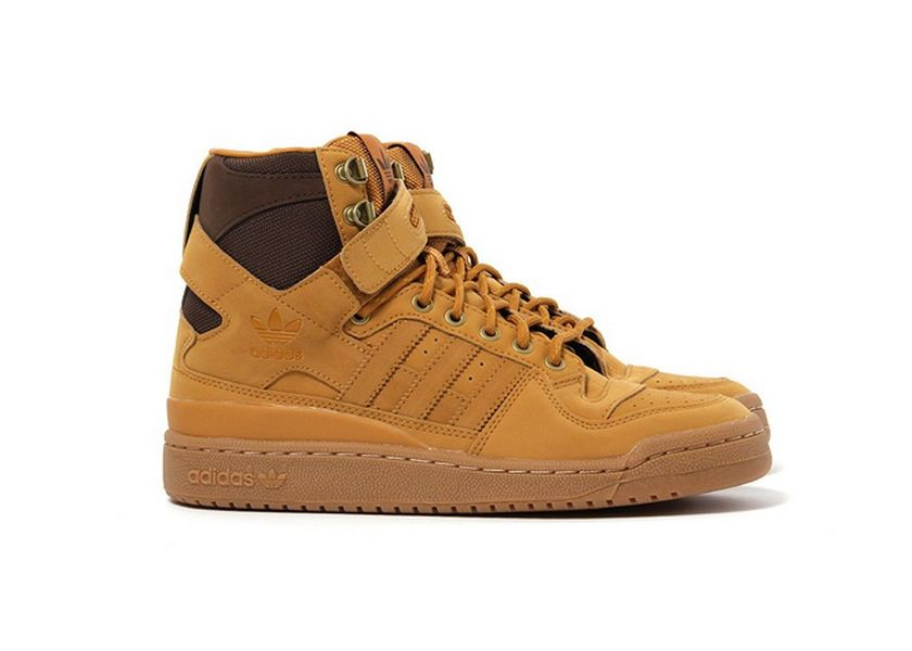 adidas-forum-hi-wheat