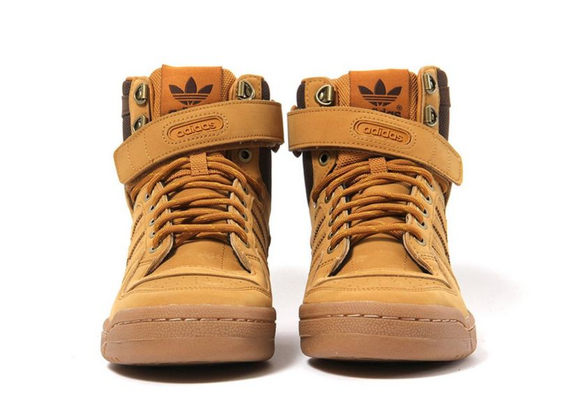 adidas-forum-hi-wheat_02