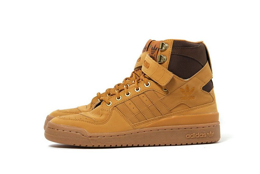 adidas-forum-hi-wheat_04