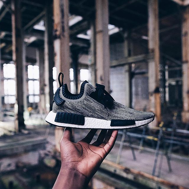 adidas-nmd-black-white