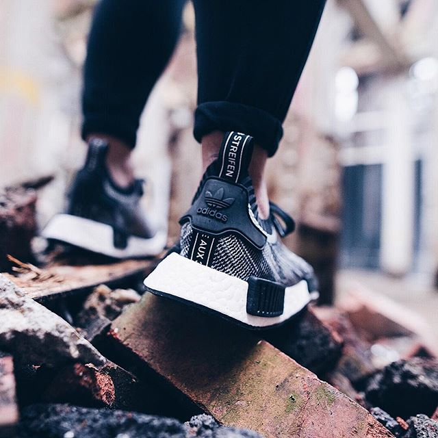adidas-nmd-black-white_02