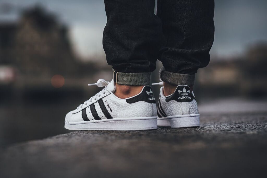 adidas-originals-80s-superstar-animal