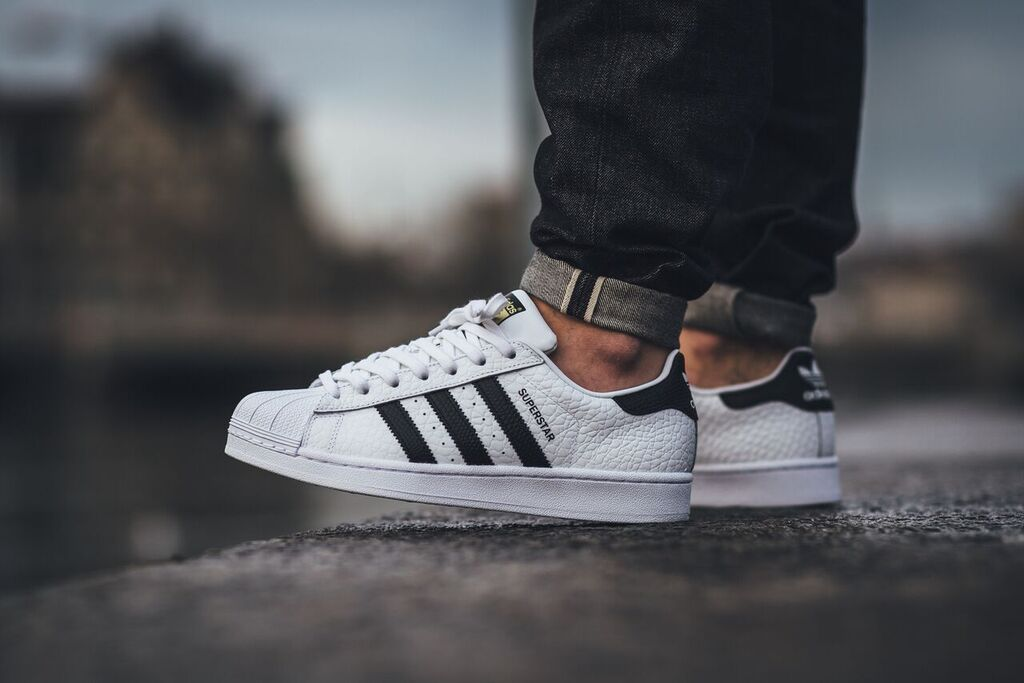 adidas-originals-80s-superstar-animal_02