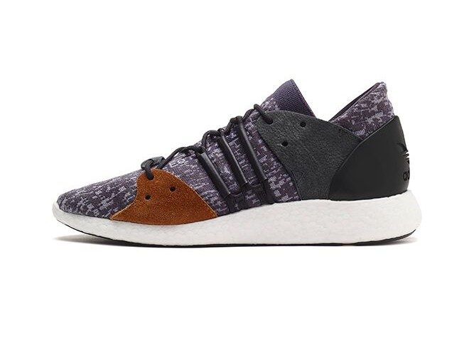 adidas-originals-primeknit-pack_02