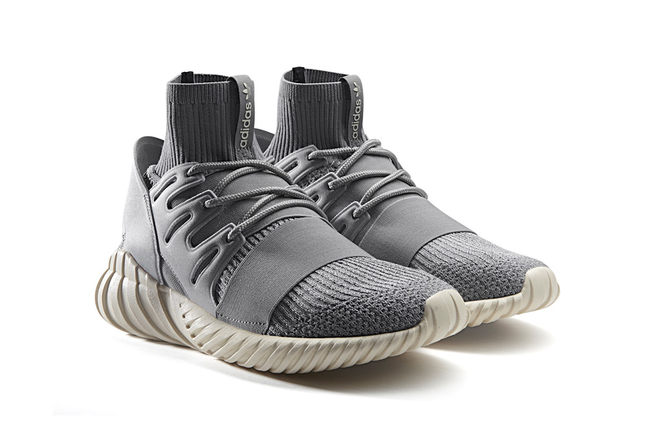adidas-originals-tubular-doom-primeknit-reflections-pack-01