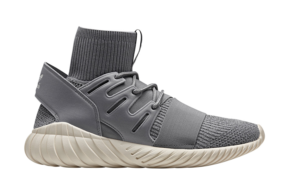 adidas-originals-tubular-doom-primeknit-reflections-pack-02