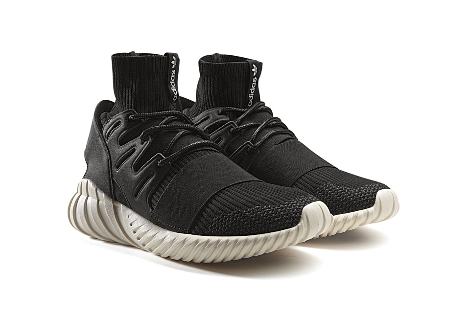 adidas-originals-tubular-doom-primeknit-reflections-pack-03