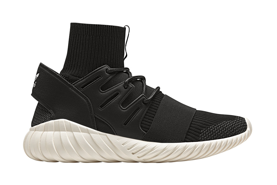 adidas-originals-tubular-doom-primeknit-reflections-pack-04