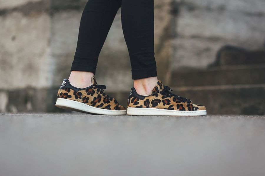 adidas-stan-smith-cheetah
