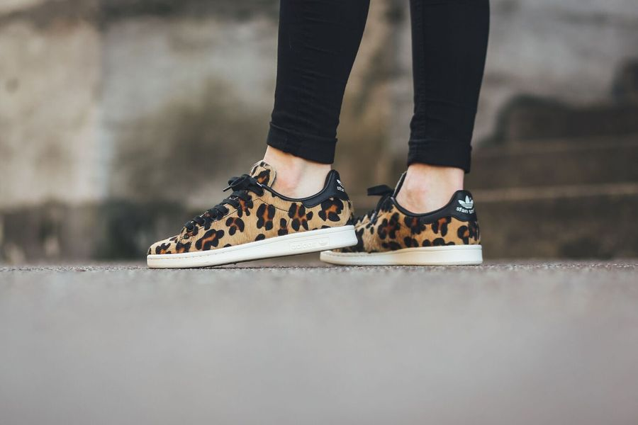 adidas-stan-smith-cheetah_02