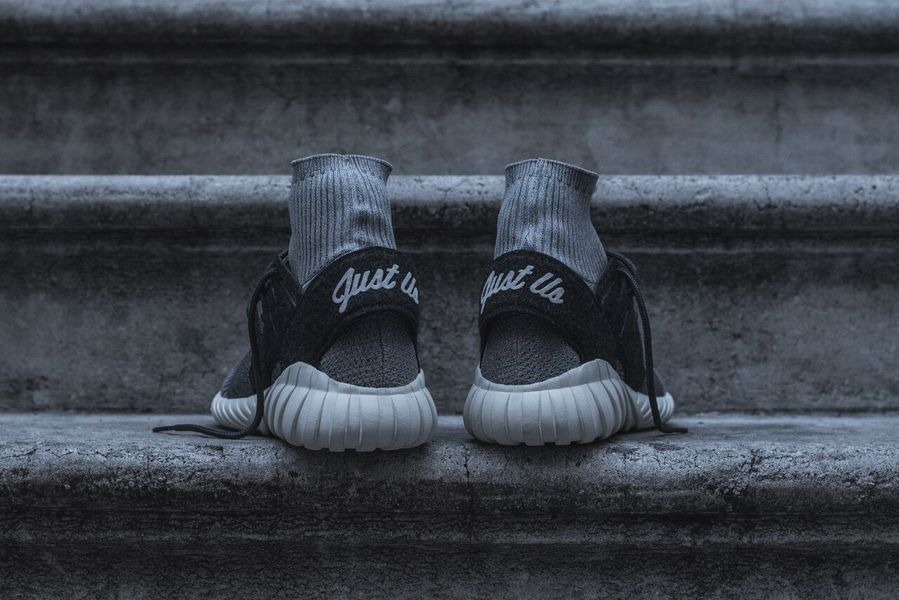 adidas-tubular-just-us-kith_05
