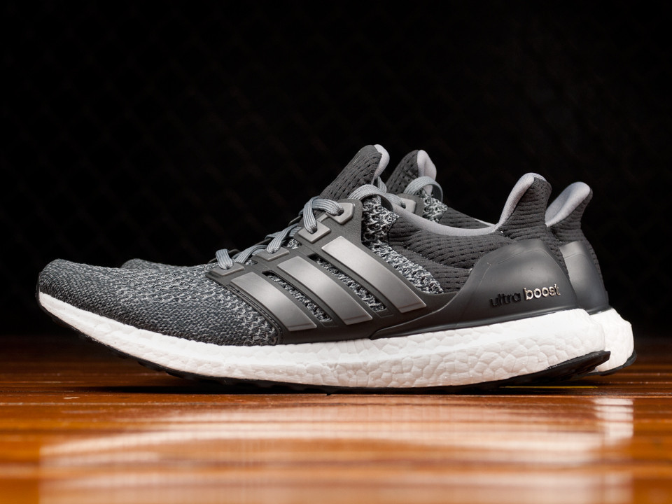 adidas-ultra-boost-ltd-dark-grey-2016