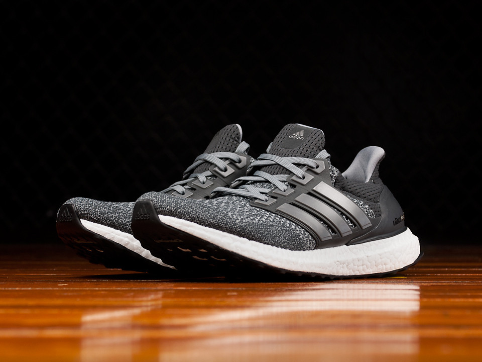 adidas-ultra-boost-ltd-dark-grey-2016_03