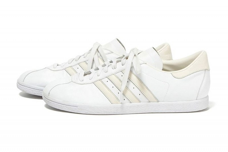 adidas x white moutaineering spring 2016_03