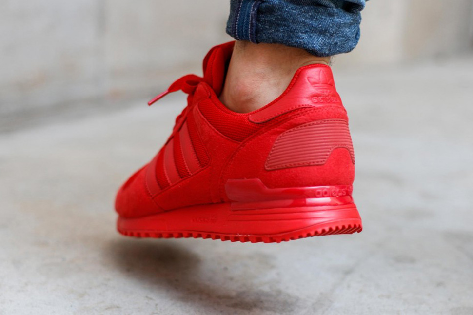 adidas-zx-700-all-red-3