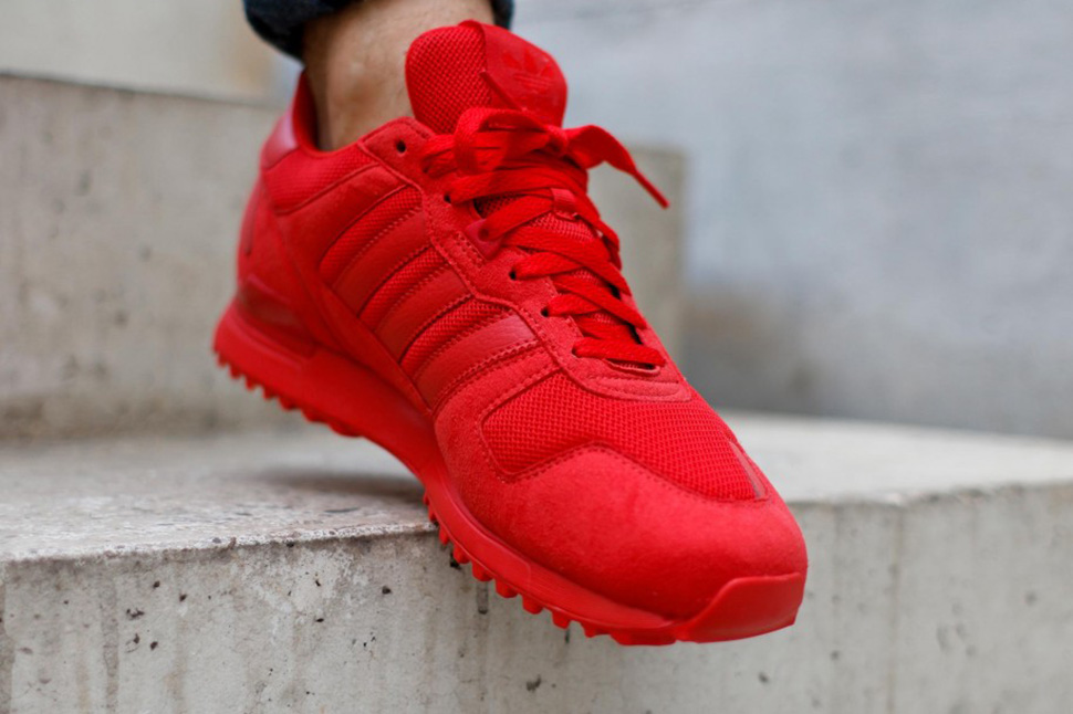 adidas-zx-700-all-red-4