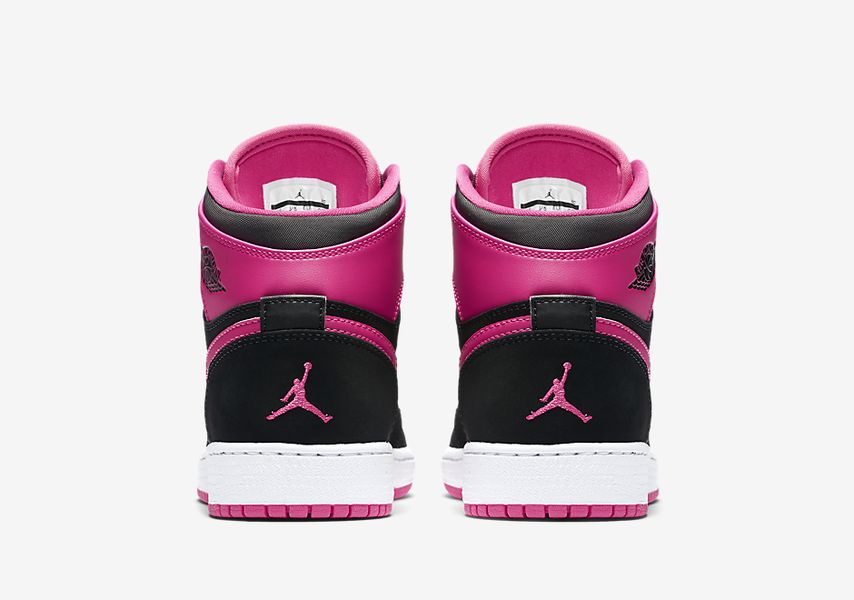 air-jordan-1-high-gs-black-pink-white-3