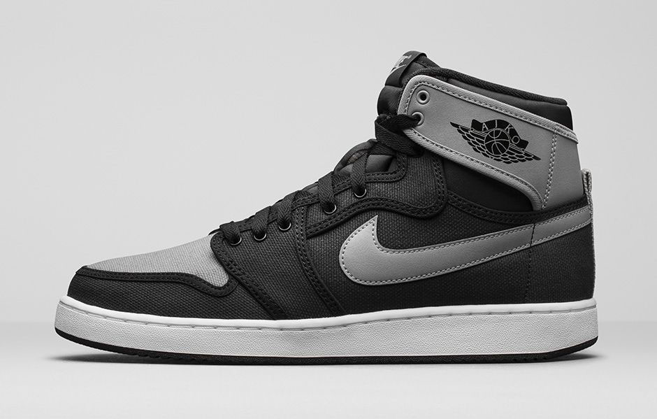 air-jordan-1-ko-high-og-black-shadow-2
