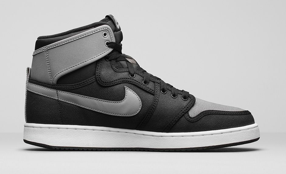 air-jordan-1-ko-high-og-black-shadow-4