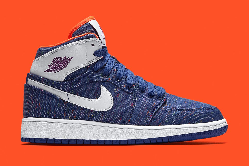 air-jordan-1-retro-high-denim-1