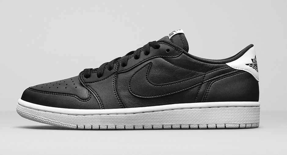 air-jordan-1-retro-low-og-black-white-2