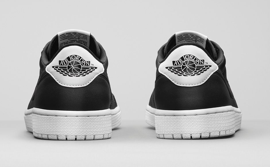 air-jordan-1-retro-low-og-black-white-5
