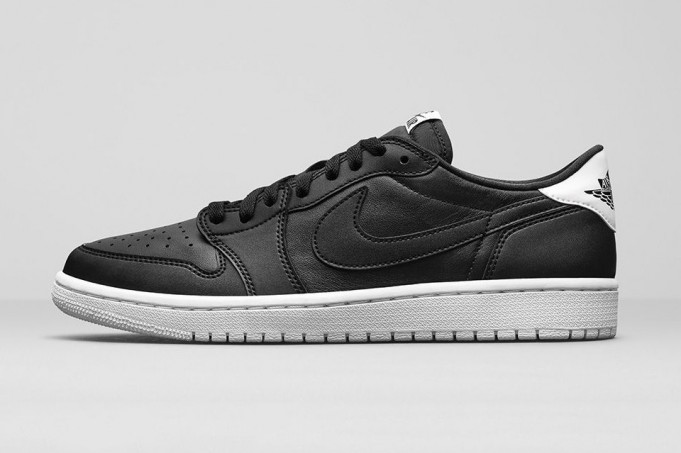 air-jordan-1-retro-low-og-black-white-681x453