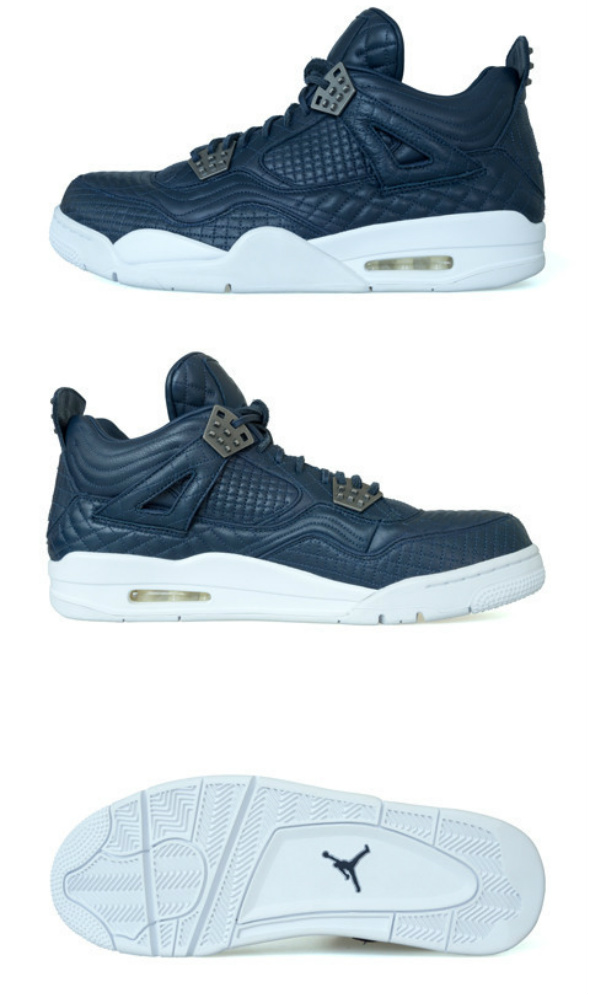 air-jordan-4-premium-navy-blue-white