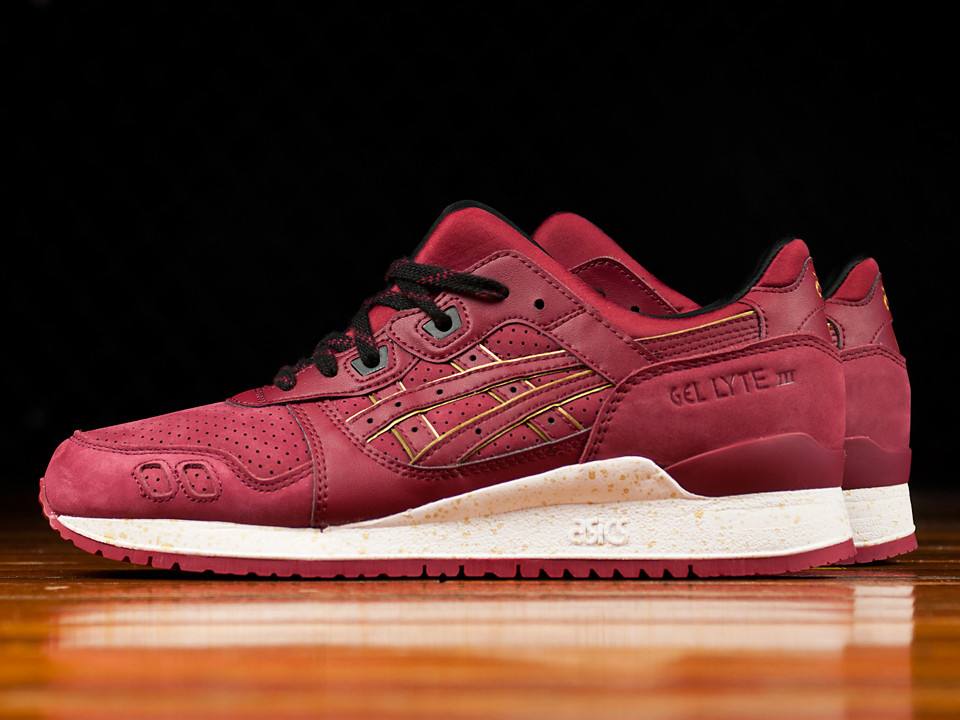 asics-chinese-new-year-gel-lyte-iii