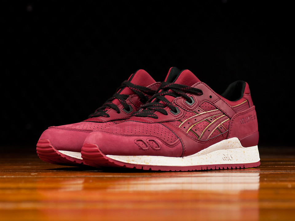 asics-chinese-new-year-gel-lyte-iii_02