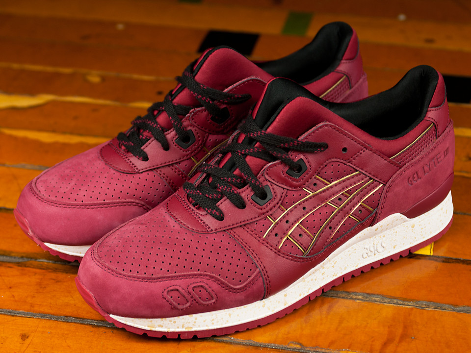 asics-chinese-new-year-gel-lyte-iii_04