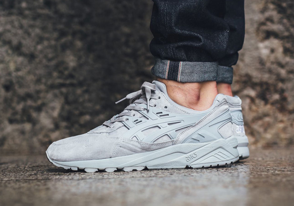asics-gel-kayano-trainer-light-grey-monochromatic-01