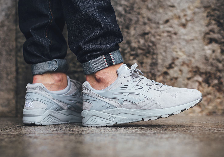 asics-gel-kayano-trainer-light-grey-monochromatic-02