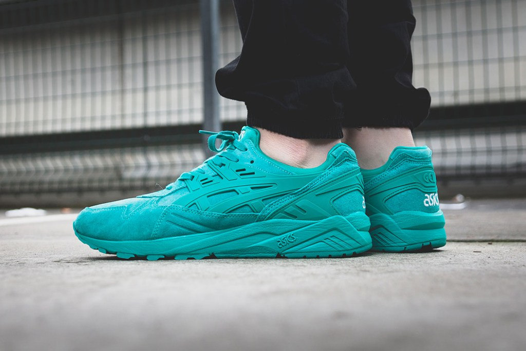 asics-gel-kayano-trainer-spectra-green-01