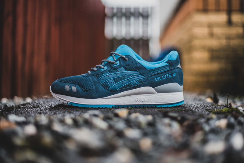 asics-gel-lyte-iii-energy-1