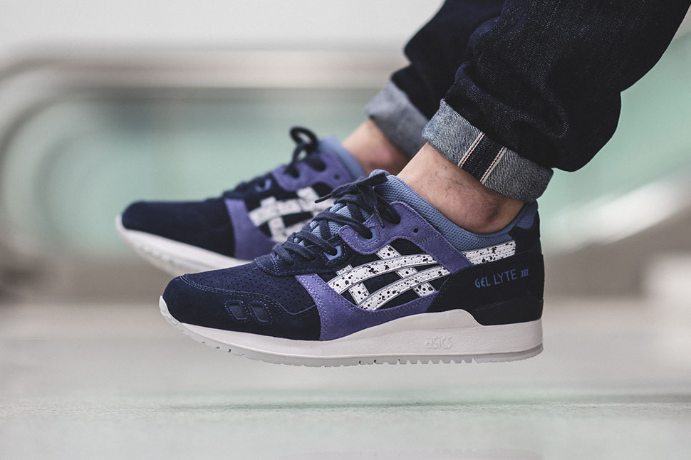 asics-gel-lyte-iii-indian-ink-1