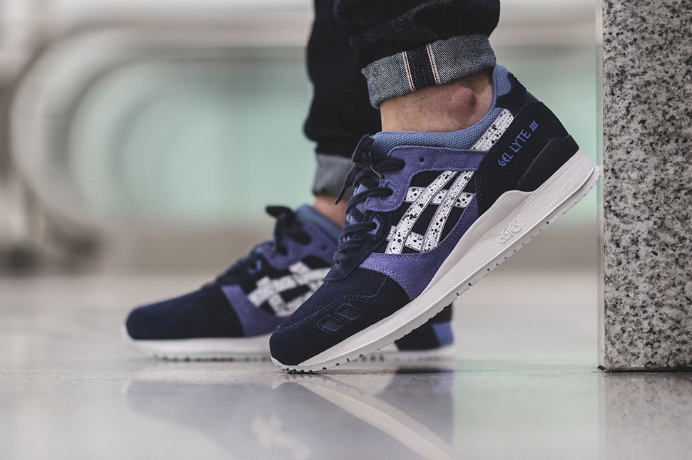 asics-gel-lyte-iii-indian-ink-2