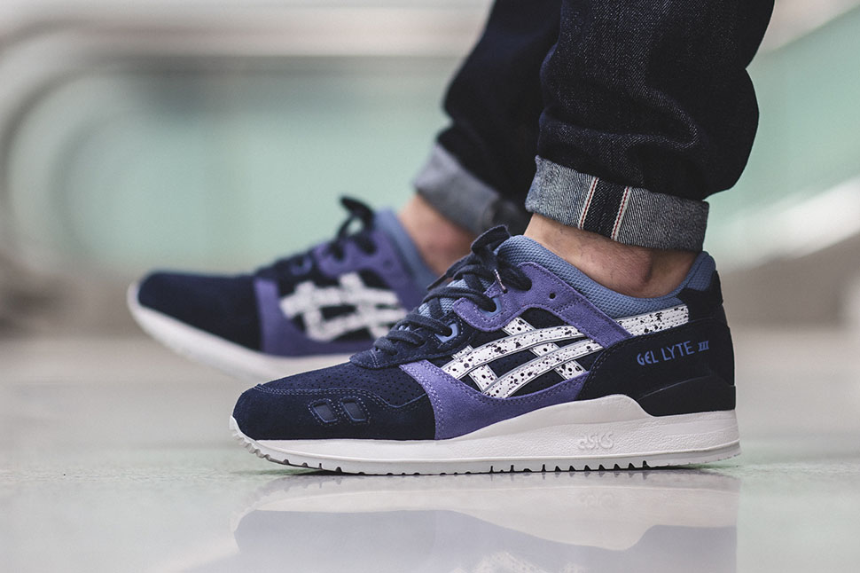 asics-gel-lyte-iii-indian-ink