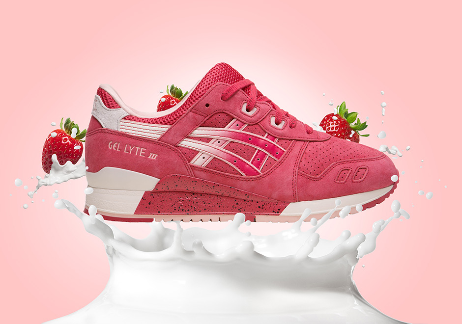 asics-gel-lyte-iii-strawberries-and-cream-valentines-1