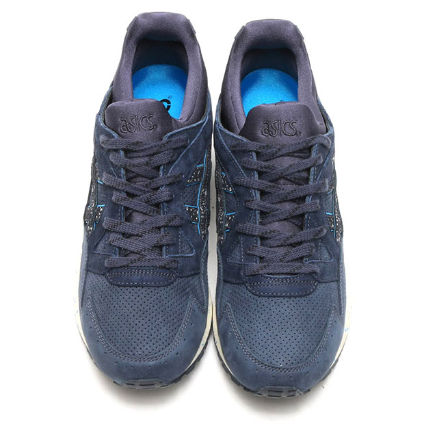 asics-gel-lyte-v-indian-ink-2