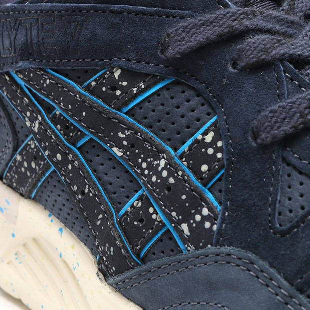asics-gel-lyte-v-indian-ink-4