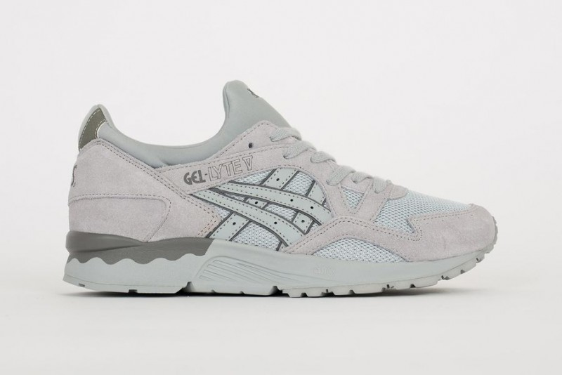 asics gel lyte v lights out pack_02