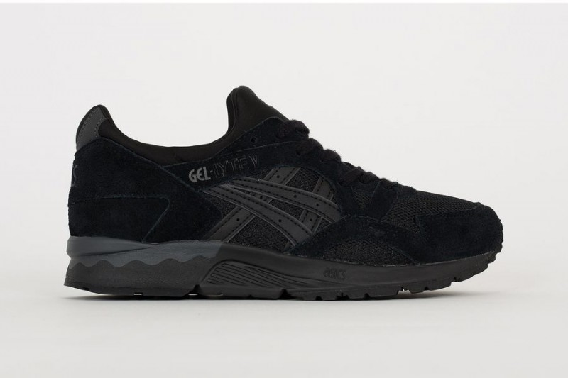 asics gel lyte v lights out pack_03