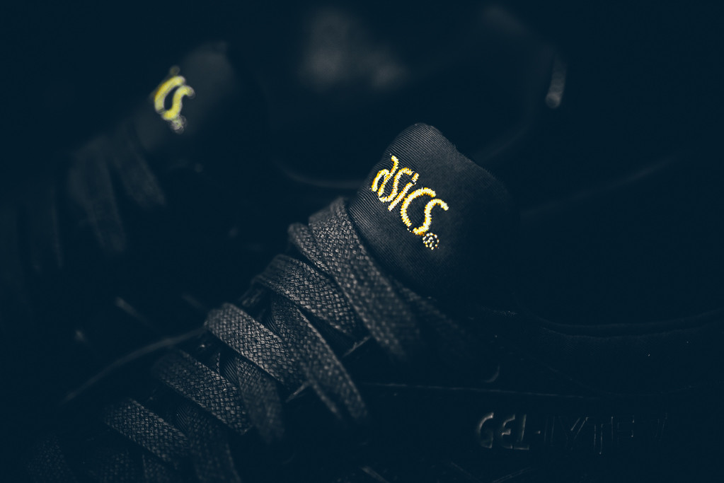atmos-x-Asics-Gel-Lyte-V-Black-Gold-4