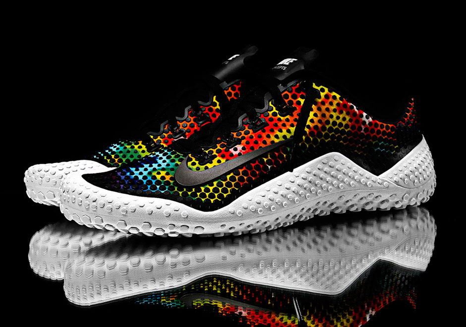 Concepts x Nike Free Trainer 1.0
