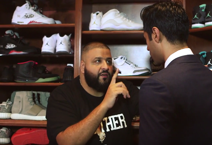 dj-khaled-daily-show