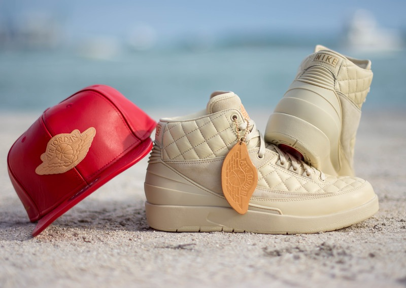 don-c-x-air-jordan-2-beach-release-date